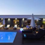 maison design et 100% sur-mesure